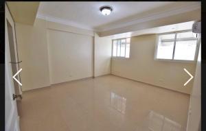 Apartamento En Alquileren Distrito Nacional, Bella Vista, Republica Dominicana, DO RAH: 20-1086