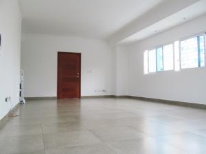 Apartamento En Ventaen Distrito Nacional, Evaristo Morales, Republica Dominicana, DO RAH: 20-1092