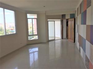 Apartamento En Alquileren Distrito Nacional, Bella Vista, Republica Dominicana, DO RAH: 20-1093