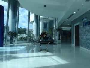 Apartamento En Ventaen Distrito Nacional, Los Cacicazgos, Republica Dominicana, DO RAH: 20-633