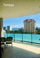 Apartamento En Ventaen Distrito Nacional, La Esperilla, Republica Dominicana, DO RAH: 20-1100