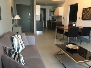Apartamento En Alquileren Distrito Nacional, Piantini, Republica Dominicana, DO RAH: 20-1101