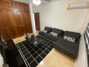 Apartamento En Ventaen Distrito Nacional, Piantini, Republica Dominicana, DO RAH: 20-1108