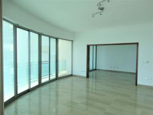 Apartamento En Ventaen Distrito Nacional, La Esperilla, Republica Dominicana, DO RAH: 20-1110