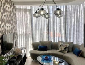 Apartamento En Alquileren Distrito Nacional, Piantini, Republica Dominicana, DO RAH: 20-1132