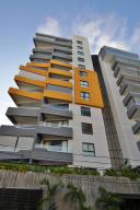 Apartamento En Alquileren Distrito Nacional, Naco, Republica Dominicana, DO RAH: 20-1143