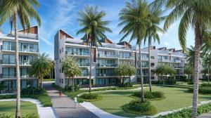 Apartamento En Ventaen Punta Cana, Bavaro, Republica Dominicana, DO RAH: 20-1150