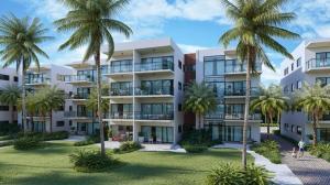 Apartamento En Ventaen Punta Cana, Bavaro, Republica Dominicana, DO RAH: 20-1152