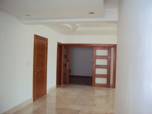 Apartamento En Ventaen Distrito Nacional, La Esperilla, Republica Dominicana, DO RAH: 20-1156