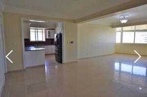 Apartamento En Ventaen Distrito Nacional, Bella Vista, Republica Dominicana, DO RAH: 20-1157