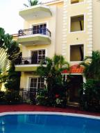 Apartamento En Ventaen Punta Cana, Bavaro, Republica Dominicana, DO RAH: 20-1164