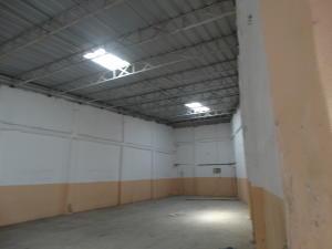 Industrial En Alquileren Distrito Nacional, Ciudad Real I, Republica Dominicana, DO RAH: 20-1192