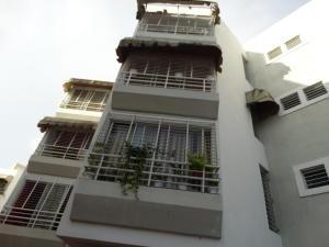 Apartamento En Ventaen Distrito Nacional, Altos De Arroyo Hondo, Republica Dominicana, DO RAH: 20-1199