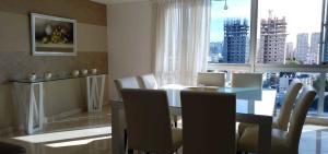 Apartamento En Alquileren Distrito Nacional, Serralles, Republica Dominicana, DO RAH: 20-1205