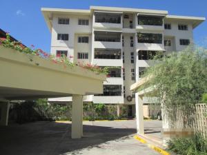 Apartamento En Alquileren Distrito Nacional, Viejo Arroyo Hondo, Republica Dominicana, DO RAH: 20-1207