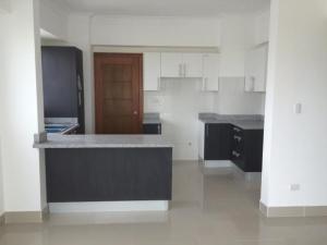 Apartamento En Alquileren Distrito Nacional, Evaristo Morales, Republica Dominicana, DO RAH: 20-1210
