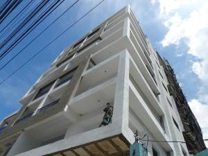 Apartamento En Ventaen Distrito Nacional, Naco, Republica Dominicana, DO RAH: 20-1227