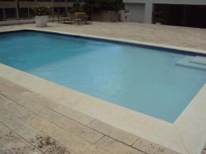 Apartamento En Ventaen Distrito Nacional, La Esperilla, Republica Dominicana, DO RAH: 20-1138