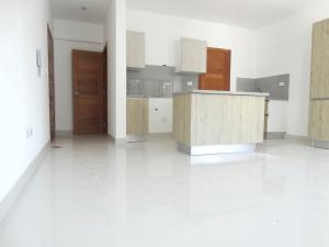 Apartamento En Ventaen Distrito Nacional, Evaristo Morales, Republica Dominicana, DO RAH: 20-1242