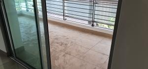 Apartamento En Alquileren Distrito Nacional, Evaristo Morales, Republica Dominicana, DO RAH: 20-1241