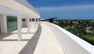 Apartamento En Ventaen Punta Cana, Punta Cana, Republica Dominicana, DO RAH: 20-1244