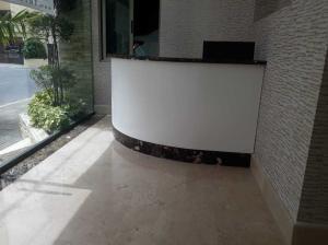 Apartamento En Ventaen Distrito Nacional, Mirador Sur, Republica Dominicana, DO RAH: 20-1261