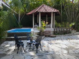 Casa En Ventaen Distrito Nacional, Viejo Arroyo Hondo, Republica Dominicana, DO RAH: 20-1263