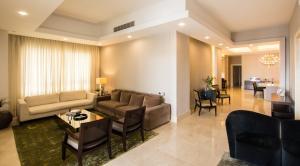 Apartamento En Ventaen Distrito Nacional, Piantini, Republica Dominicana, DO RAH: 20-1264