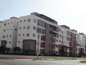 Apartamento En Ventaen Santo Domingo Este, Las Americas, Republica Dominicana, DO RAH: 20-1285
