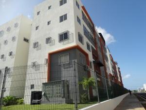 Apartamento En Ventaen Santo Domingo Este, Las Americas, Republica Dominicana, DO RAH: 20-1283