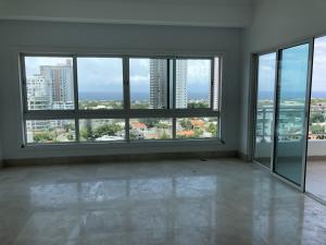 Apartamento En Ventaen Distrito Nacional, Los Cacicazgos, Republica Dominicana, DO RAH: 20-925