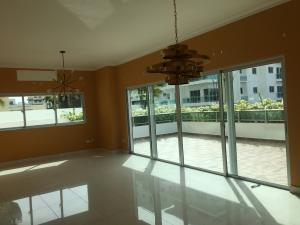 Apartamento En Ventaen Distrito Nacional, Piantini, Republica Dominicana, DO RAH: 20-1311