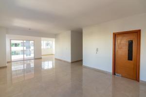 Apartamento En Ventaen Distrito Nacional, Paraiso, Republica Dominicana, DO RAH: 20-1312