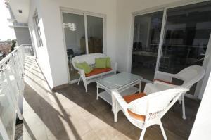 Apartamento En Ventaen Distrito Nacional, Paraiso, Republica Dominicana, DO RAH: 20-1313