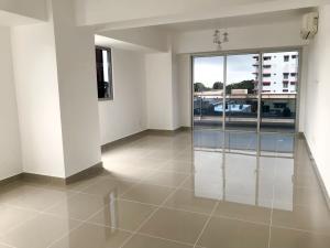 Apartamento En Alquileren Distrito Nacional, Gazcue, Republica Dominicana, DO RAH: 20-1315