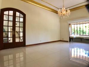Casa En Ventaen Distrito Nacional, Viejo Arroyo Hondo, Republica Dominicana, DO RAH: 20-1325