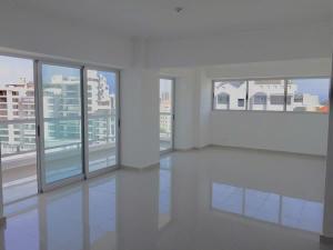 Apartamento En Ventaen Distrito Nacional, Naco, Republica Dominicana, DO RAH: 20-1328