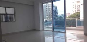 Apartamento En Alquileren Distrito Nacional, Evaristo Morales, Republica Dominicana, DO RAH: 20-1337