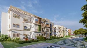 Apartamento En Ventaen Punta Cana, Bavaro, Republica Dominicana, DO RAH: 20-1373