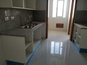 Apartamento En Ventaen Distrito Nacional, Evaristo Morales, Republica Dominicana, DO RAH: 20-1515