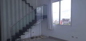 Apartamento En Alquileren Distrito Nacional, La Julia, Republica Dominicana, DO RAH: 20-1384