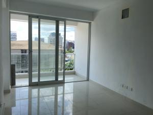 Apartamento En Ventaen Distrito Nacional, Evaristo Morales, Republica Dominicana, DO RAH: 20-1386