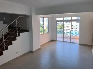 Apartamento En Ventaen Distrito Nacional, La Esperilla, Republica Dominicana, DO RAH: 20-1394