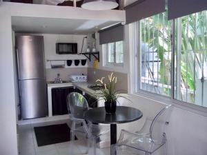 Apartamento En Alquileren Distrito Nacional, Piantini, Republica Dominicana, DO RAH: 20-1395