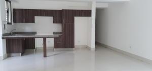 Apartamento En Ventaen Distrito Nacional, Naco, Republica Dominicana, DO RAH: 20-1397