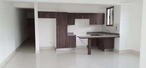 Apartamento En Ventaen Distrito Nacional, Naco, Republica Dominicana, DO RAH: 20-1399