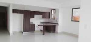 Apartamento En Alquileren Distrito Nacional, Naco, Republica Dominicana, DO RAH: 20-1398