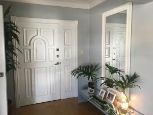 Apartamento En Ventaen Distrito Nacional, Evaristo Morales, Republica Dominicana, DO RAH: 20-1400