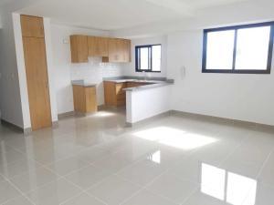 Apartamento En Ventaen Distrito Nacional, Evaristo Morales, Republica Dominicana, DO RAH: 20-1402