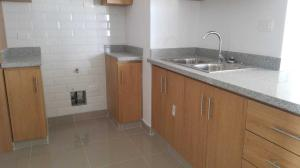 Apartamento En Ventaen Distrito Nacional, Evaristo Morales, Republica Dominicana, DO RAH: 20-1403